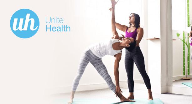 Therapeutic Yoga Level 1