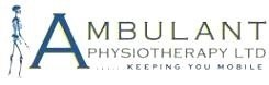 Ambulant Physio